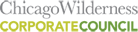 Chicago Wilderness Corporate Council
