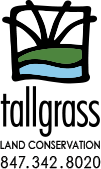 Tallgrass Land Conservation